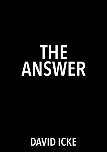 The Answer