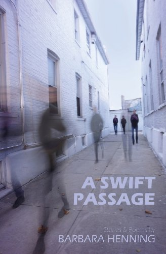 A Swift Passage
