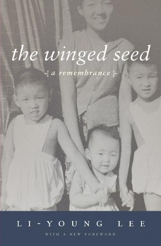 The Winged Seed