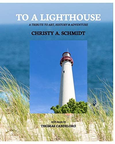To A Lighthouse