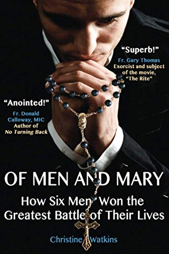 Of Men and Mary