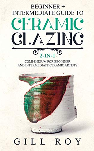 Ceramic Glazing
