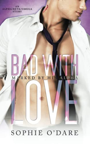 Bad With Love