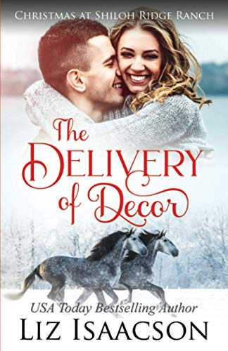 The Delivery of Decor