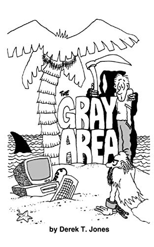 The Gray Area