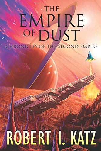The Empire of Dust