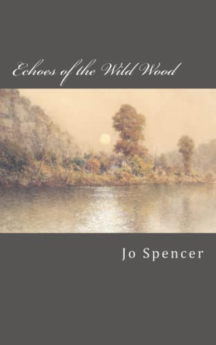 Echoes of the Wild Wood