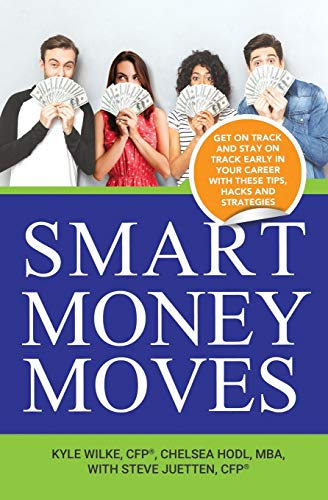 Smart Money Moves