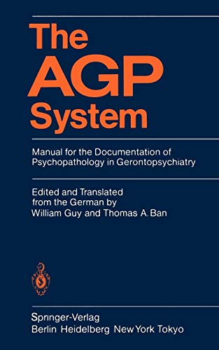 The AGP System