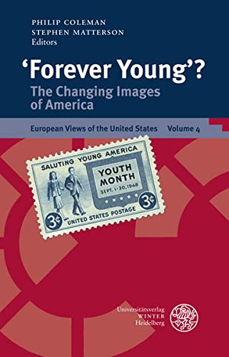 'forever Young'?