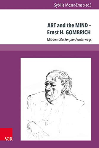 ART and the MIND Ernst H. GOMBRICH