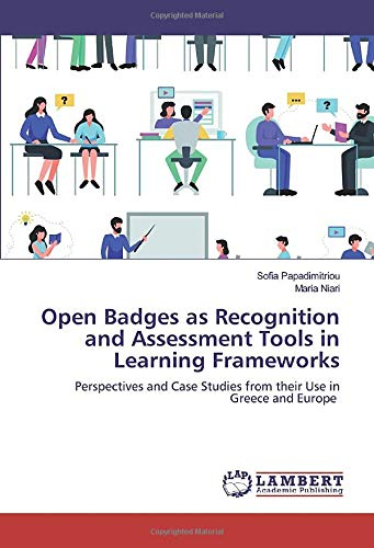 Open Badges as Recognition and Assessment Tools in Learning Frameworks
