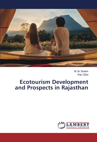 Ecotourism Development and Prospects in Rajasthan