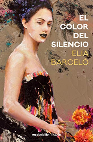 Color del Silencio, El