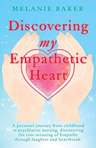 Discovering my Emperthetic Heart