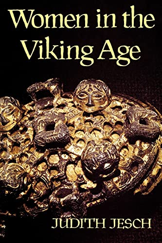 Women in the Viking Age