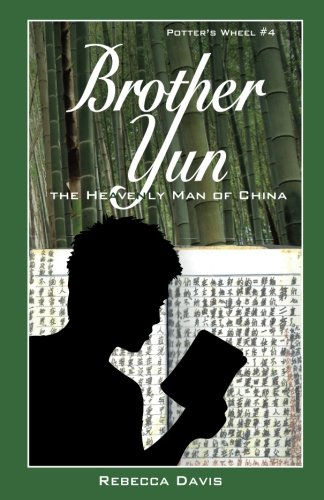 Brother Yun : The Heavenly Man of China