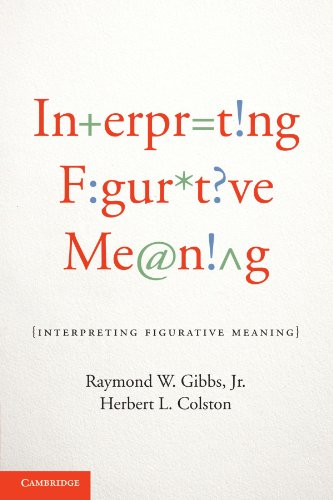 Interpreting Figurative Meaning thumbnail