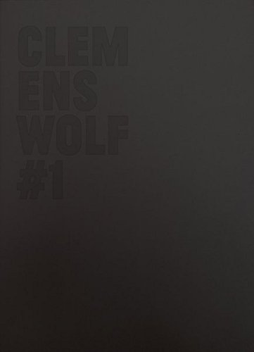 Clemens Wolf: A History of Holes, Grids and the Great Mess : A History of Holes, Grids and the Great Mess