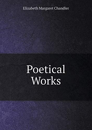 Download Poetical Works 9785519179058 Pdf For Free At